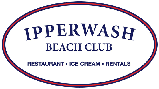 Grace Dekker » Ipperwash Beach Club